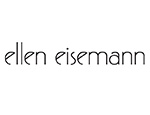 Vohl & Meyer Mode Limburg Ellen Eisenmann
