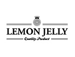 Vohl & Meyer Mode Limburg Lemon Jelly
