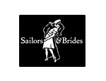 Vohl & Meyer Mode Limburg Sailors-und-Brides