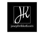 Vohl & Meyer Mode Limburg Logo Joseph Ribkoff