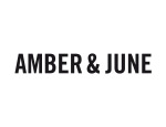 Vohl & Meyer Mode Limburg Logo Amber & June