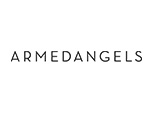 Vohl & Meyer Mode Limburg Logo Armed Angels