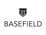 Vohl & Meyer Mode Limburg Logo Basefield