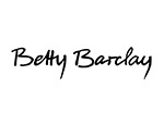 Vohl & Meyer Mode Limburg Logo Betty Barclay