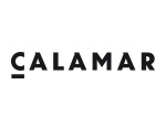 Vohl & Meyer Mode Limburg Logo Calamar
