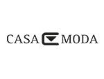 Vohl & Meyer Mode Limburg Logo Casa Moda