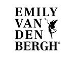Vohl & Meyer Mode Limburg Logo Emily van den Bergh