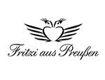 Vohl & Meyer Mode Limburg Logo Fritzi aus Preußen