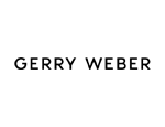 Vohl & Meyer Mode Limburg Logo Gerry Weber