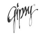 Vohl & Meyer Limburg Logo Gipsy