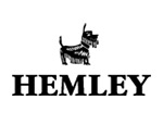 Vohl & Meyer Mode Limburg Logo Hemley