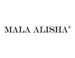 Vohl & Meyer Mode Limburg Logo Mala Alisha