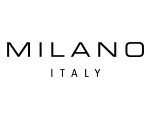 Vohl & Meyer Mode Limburg Logo Milano Italy