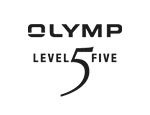 Vohl & Meyer Mode Limburg Logo Olymp Level 5