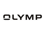 Vohl & Meyer Mode Limburg Logo Olymp