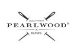 Vohl & Meyer Mode Limburg Logo Pearlwood