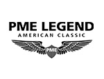 Vohl & Meyer Mode Limburg Logo PME Legend