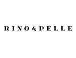Vohl & Meyer Mode Limburg Logo Rino & Pelle