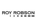 Vohl & Meyer Mode Limburg Logo Roy Robson