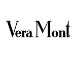 Vohl & Meyer Mode Limburg Logo Vera Mont