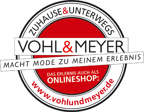 Vohl Meyer Mode Limburg Online-Shop